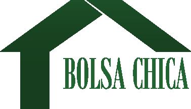 Bolsa Chica Logo